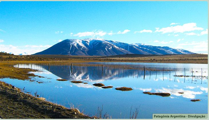 Patagonia-Argentina-010